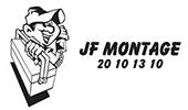 JF Montage Logo